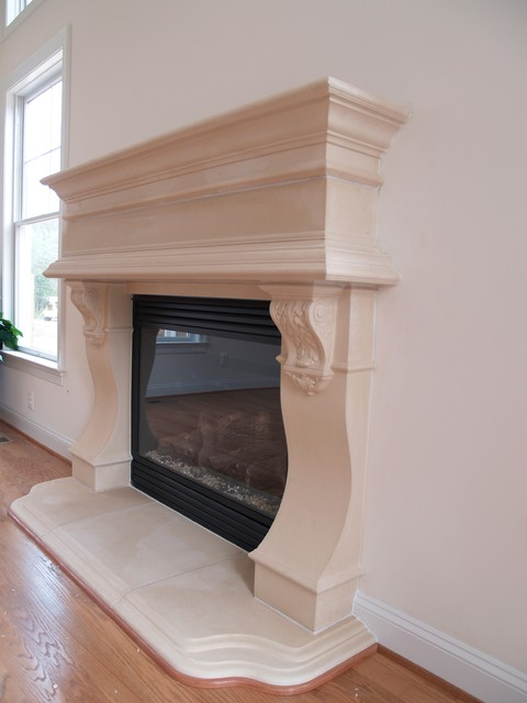 Our Product lines traditional-living-room
