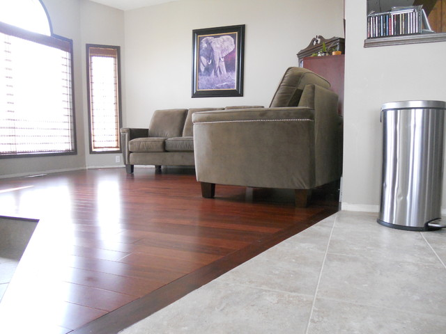 Our Work contemporary-living-room