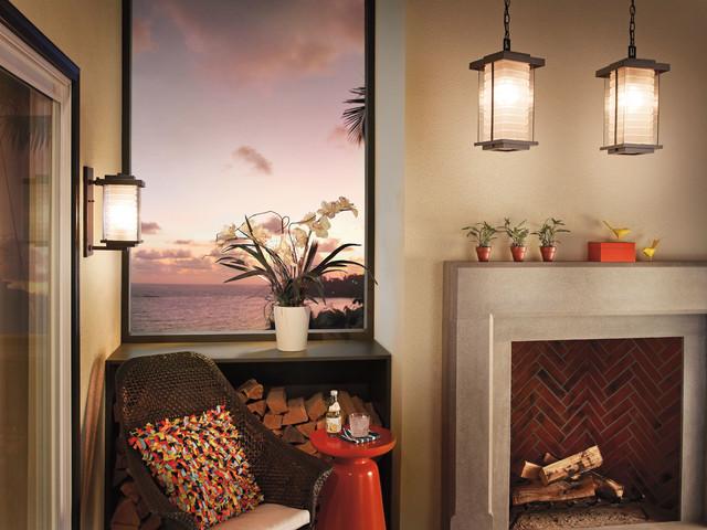 Outdoor decrative lighting traditional living room for Living room lighting ideas traditional