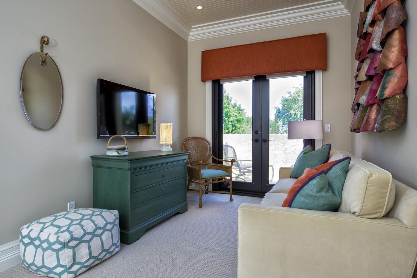 Palm Beach Gardens Estate