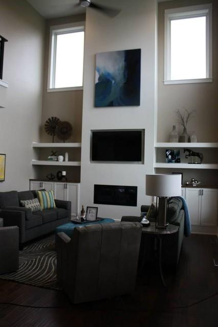 Parade 2013 transitional-living-room