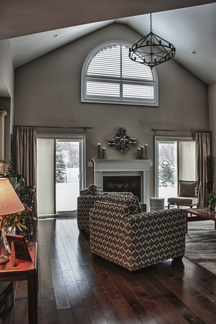 Past contemporary-living-room