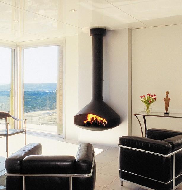 Paxfocus modern-living-room