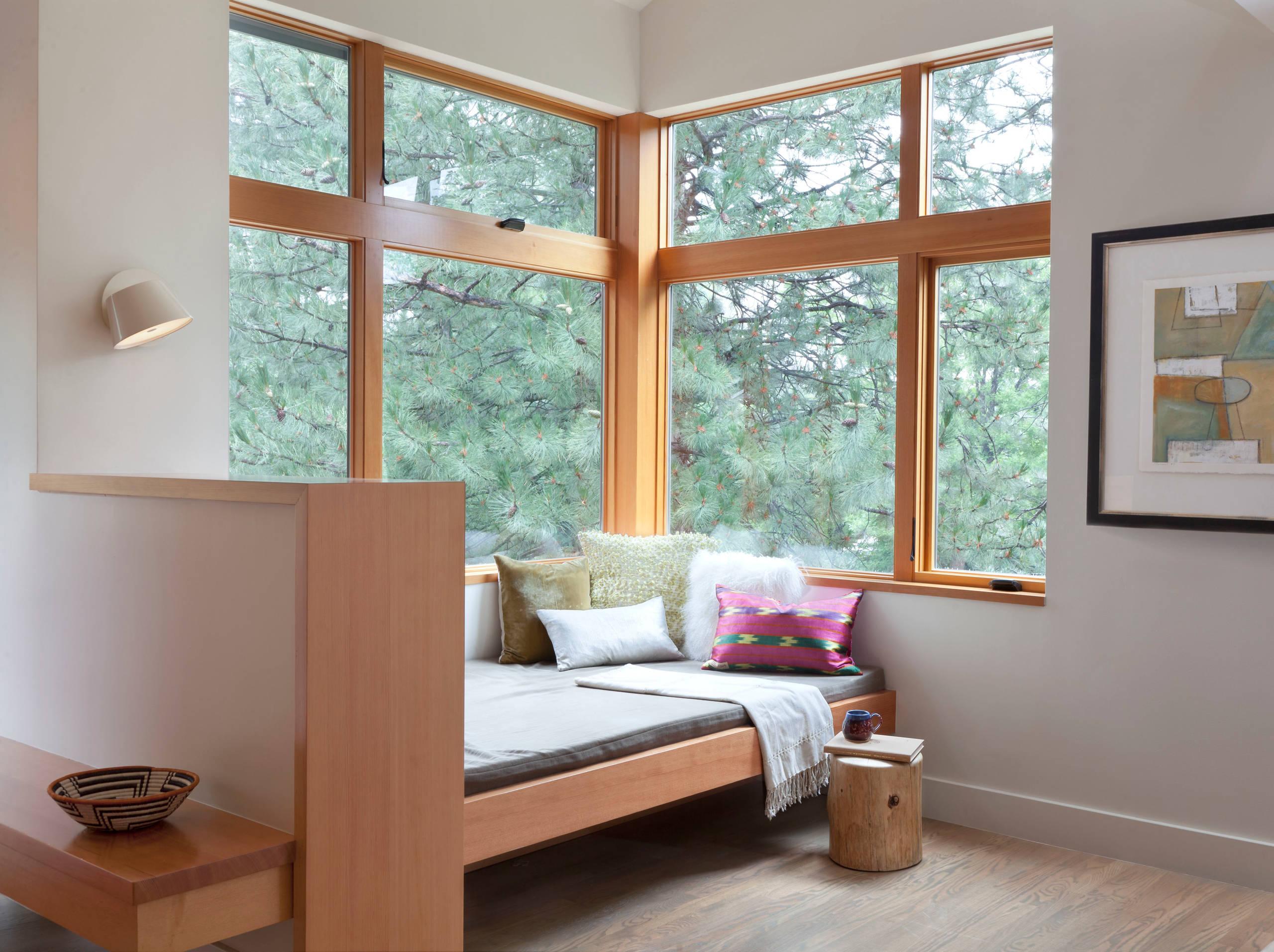 Peaceful Abode
