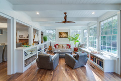 How to Choose a Ceiling Fan for Comfort and Style