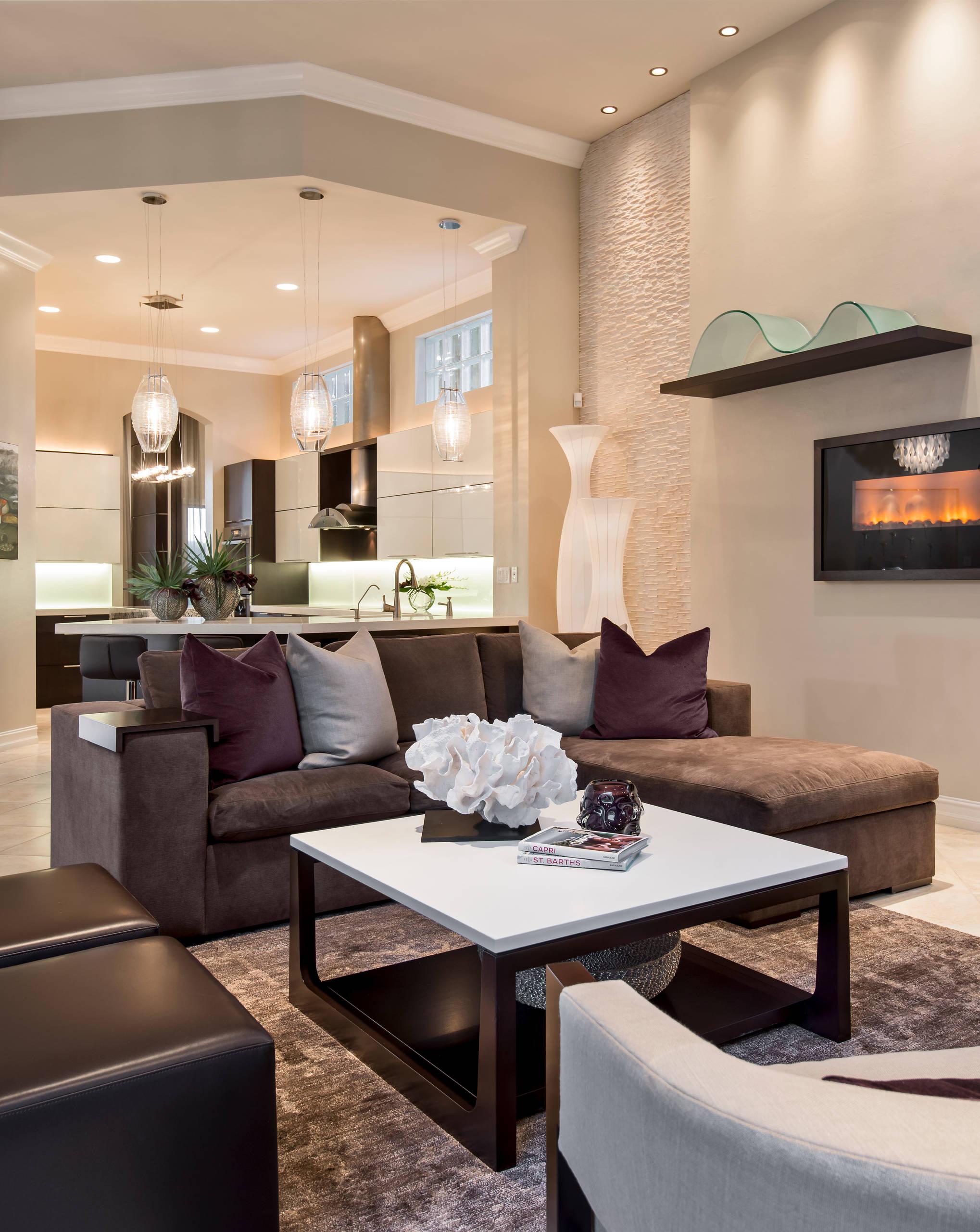 19x19 Living Room Ideas Photos Houzz