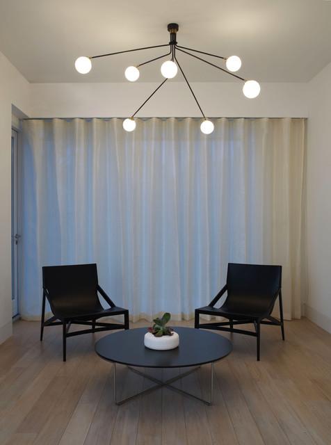 Pendant 07878 modern-living-room