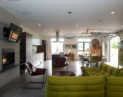 PH 1 interior modern-living-room