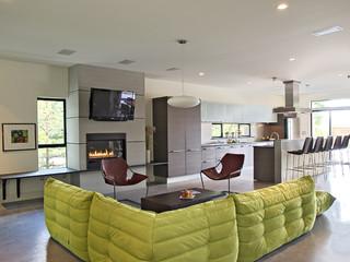 PH-1 living area contemporary-living-room