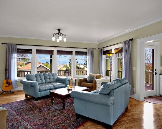 Diagonal Furniture Arrangement Home Design Ideas Pictures Remodel And Decor