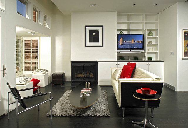 photos modern-living-room
