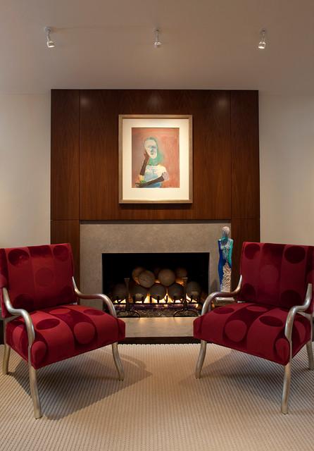 Very Best ej interior design eugenia jesberg interior designers decorators 446 x 640 · 73 kB · jpeg