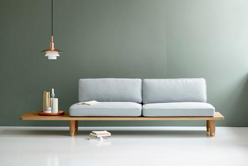 【Houzz】家具を買うときに考えたい5つのこと。長く使える家具選び 3番目の画像
