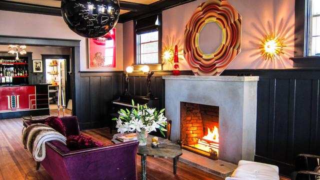 Sabrina eclectic-living-room