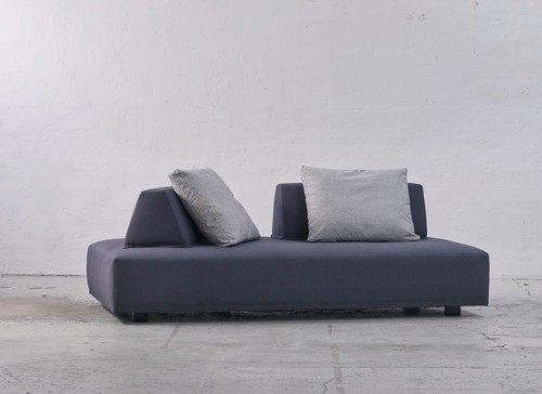 Playground Sofa by Eilersen