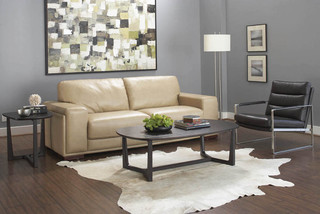 Plummers Furniture Contemporary Living Room By Plummers Furniture