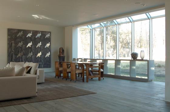 Plunkett Place modern-living-room