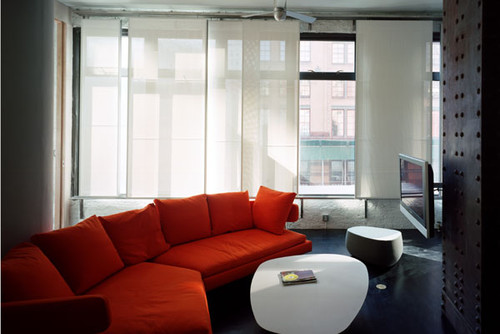 http://st.houzz.com/simages/18492_0_8-3870-modern-living-room.jpg