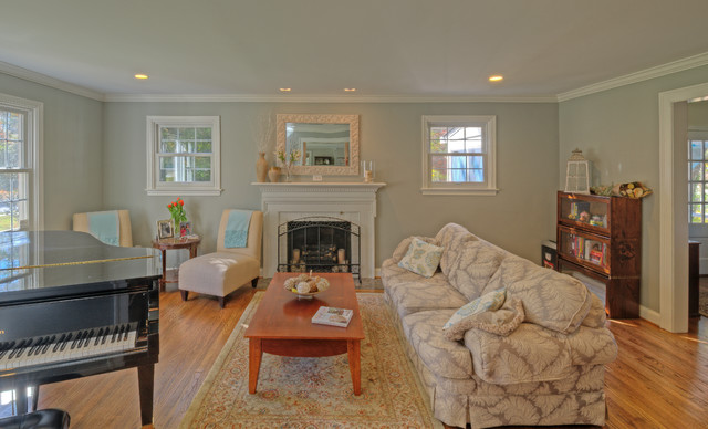 home decor colonial heights virginia trend home design