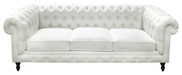Popular Sofa Styles Transitional Sofas Los Angeles