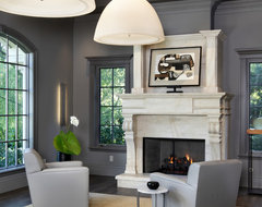 portfolio transitional-living-room
