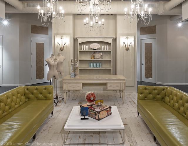 Portfolio Shots eclectic-living-room