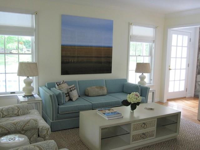 pound ridge transitional-living-room