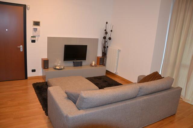presentation my work 2 contemporary-living-room