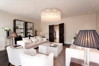 Latest Home Interior Design Pos   Houzz Home Design Decorating And Renovation Ideas And Inspiration