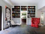 7 Domande per Progettare la Camera da Letto dei Tuoi Sogni (11 photos) - image contemporaneo-soggiorno on http://www.designedoo.it