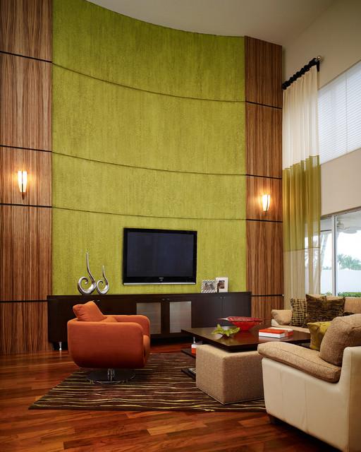 Private Residence 10, Polo Club, Boca Raton, FL