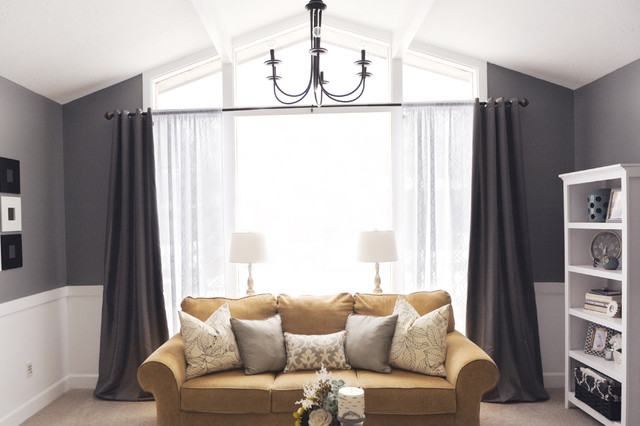 Project A transitional-living-room