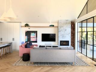 75 Most Popular Living Room Design Ideas For January 2021 Houzz Nz