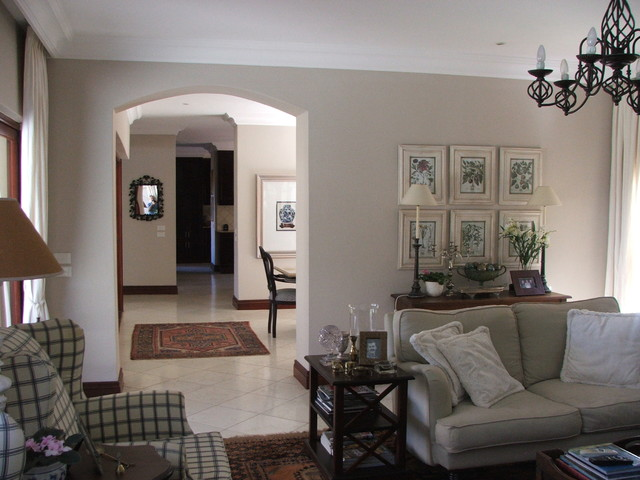 projet1 traditional-living-room