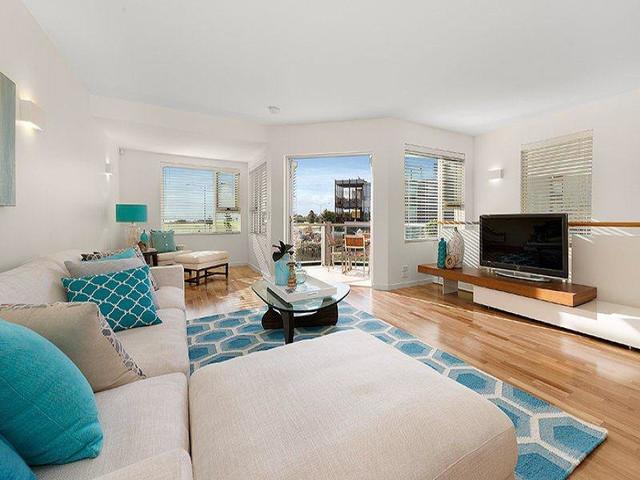 Property Styling - Melbourne Living Rooms - Living Room - Melbourne ...