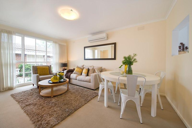 Property styling melbourne living rooms living room for Living room 75020