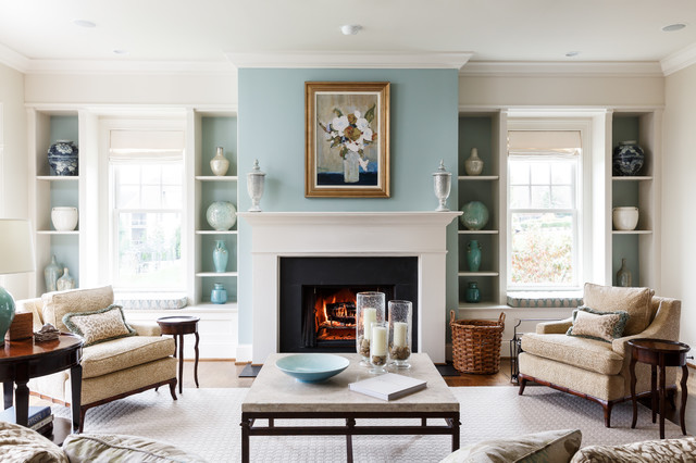 How To Arrange Furniture Houzz
