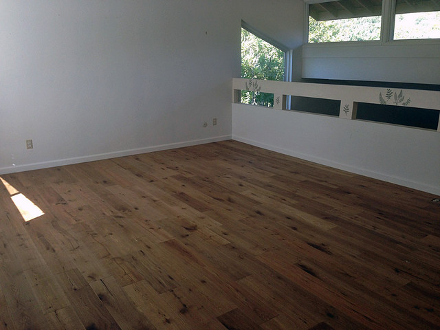 DEHOFF transitional-hardwood-flooring