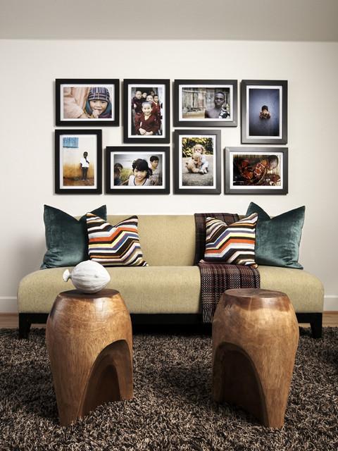 Pulp Design Studios contemporary