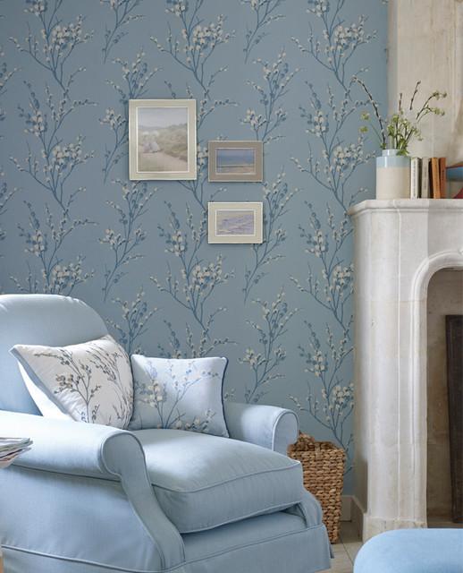 Laura Ashley Home Decor Fabric