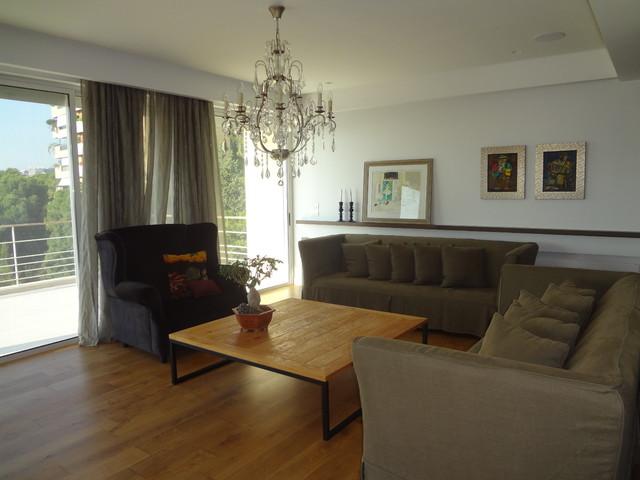rabieh 1571 modern-living-room