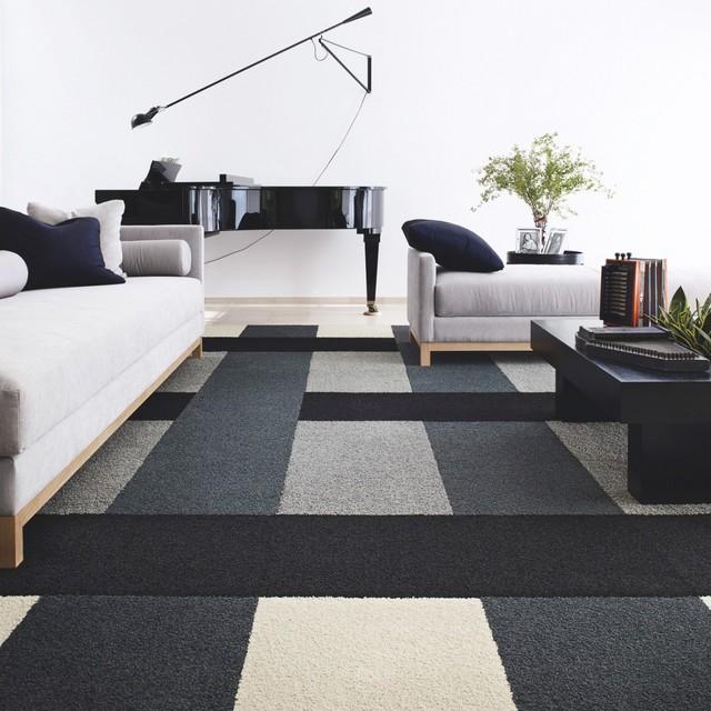 Carpet Rake Australia Rakes Oates Superior Indoor
