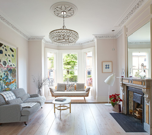 traditional living room how to tips advice