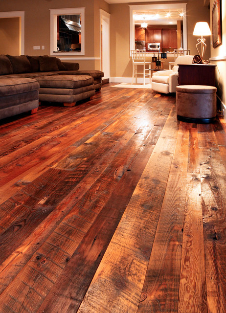 engineered santos mahogany flooring