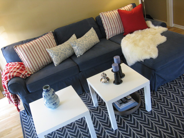 red white and blue living room ideas baci living room