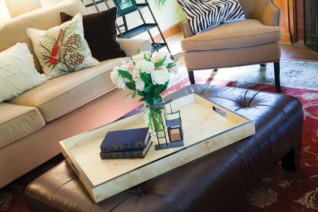 redu interior design projects eclectic-living-room