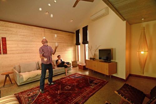 10 Surprising Items People Hate Having In Their Home