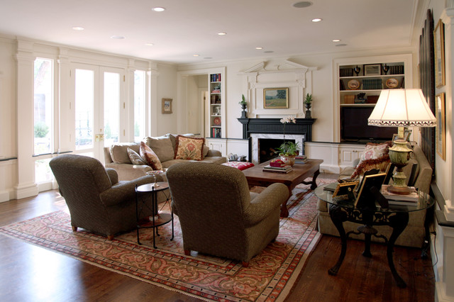 how to renovate a living room remodeled living room 24565
