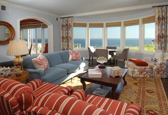 Remodels transitional-living-room