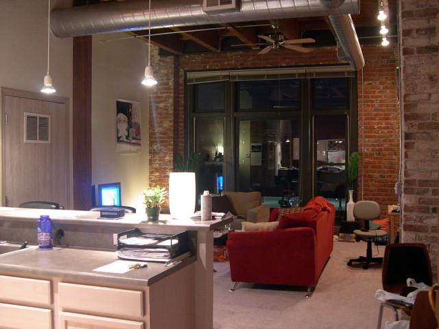 https://st.hzcdn.com/simgs/3f21157e0e152102_4-5867/modern-living-room.jpg